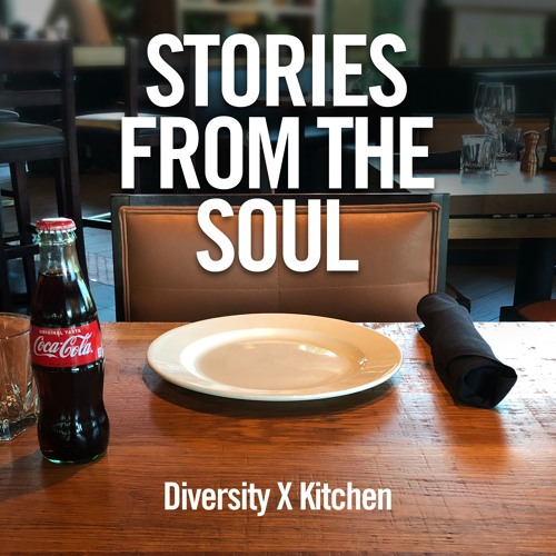 Stories from the Soul's avatar