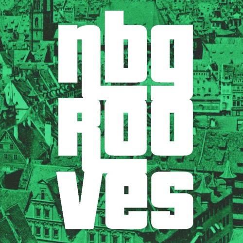 nbgrooves's avatar