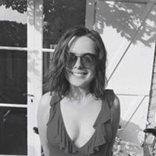 Léa Kbz's avatar