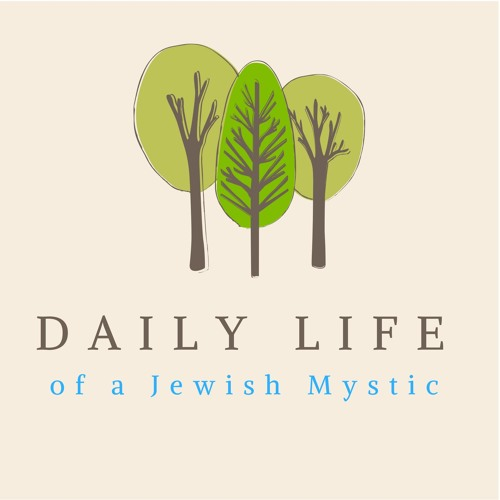 Daily Life of a Jewish Mystic's avatar