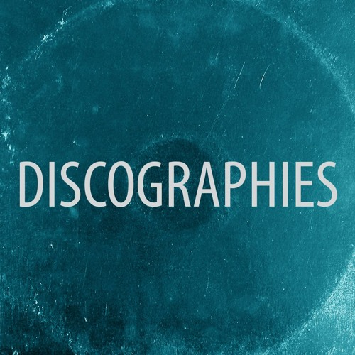 Discographies's avatar