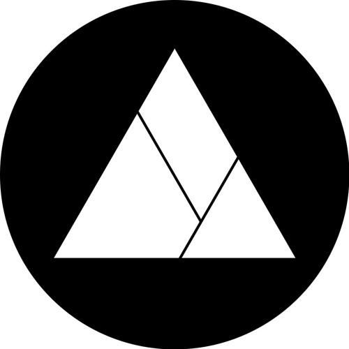 Rainberg's avatar