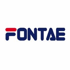 Fontae