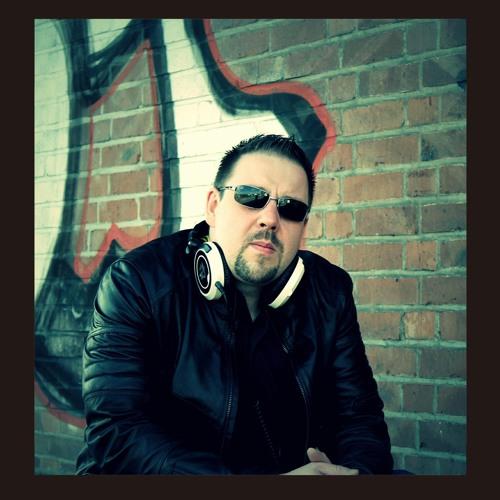 Bass Tian Klangküche's avatar