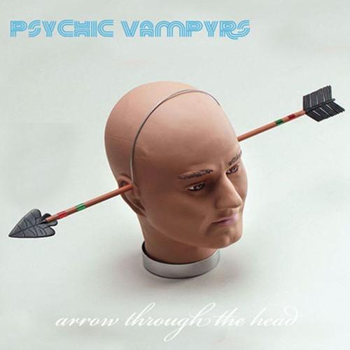 Psychic Vampyrs's avatar