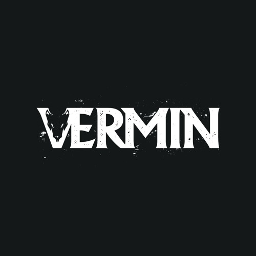 Vermin-Gonna' Be (Forthcoming Subquake Audio)