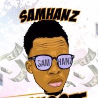SAMHANZ EVERYWHERE