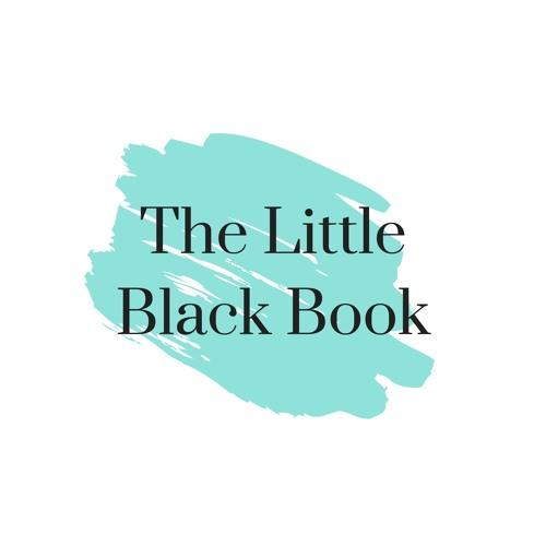 The Little Black Book's avatar