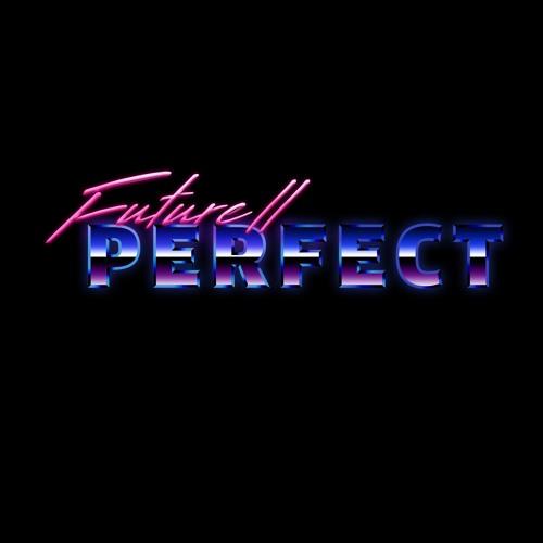 Future//Perfect's avatar