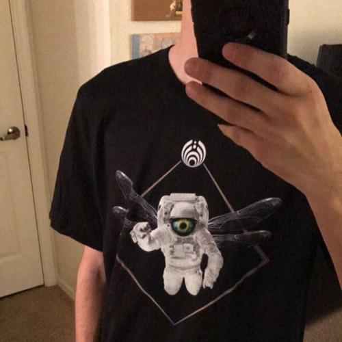 markholderr's avatar