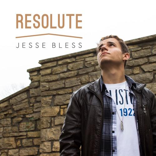 Jesse Bless's avatar