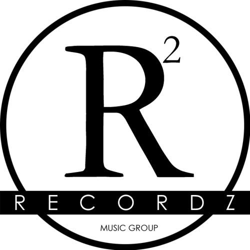 R2Recordz's avatar