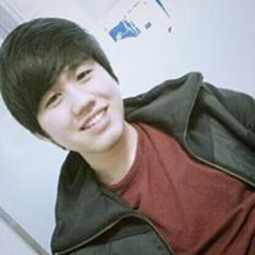김성욱's avatar