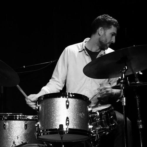 Michael Vitali Trio's avatar