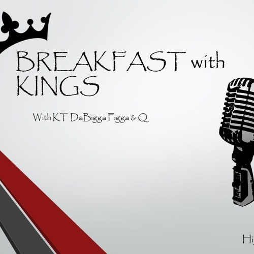 Breakfast with Kings's avatar