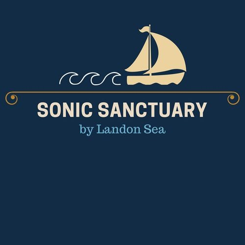 Sonic Sanctuary's avatar