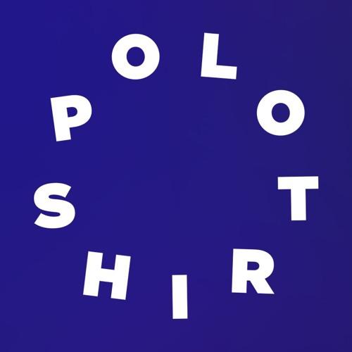 POLOSHIRT's avatar