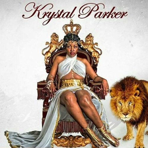 SingerKrystal Parker's avatar