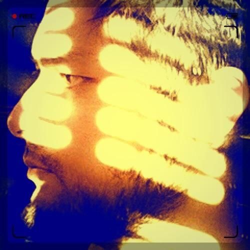 Biodanza's avatar