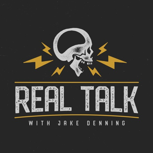 Real Talk with Jake Denning's avatar