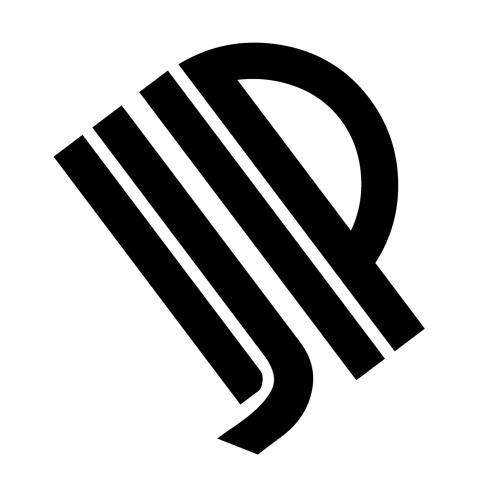 James Pack - Writer's avatar