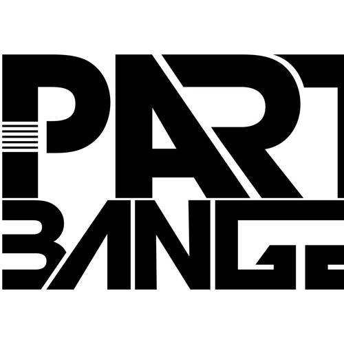 Party Bangerz's avatar