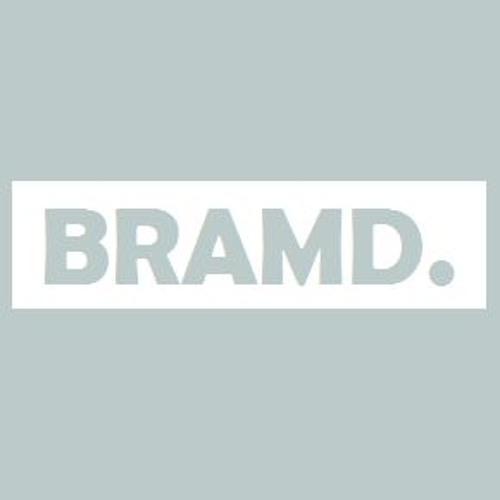 BRAMD's avatar