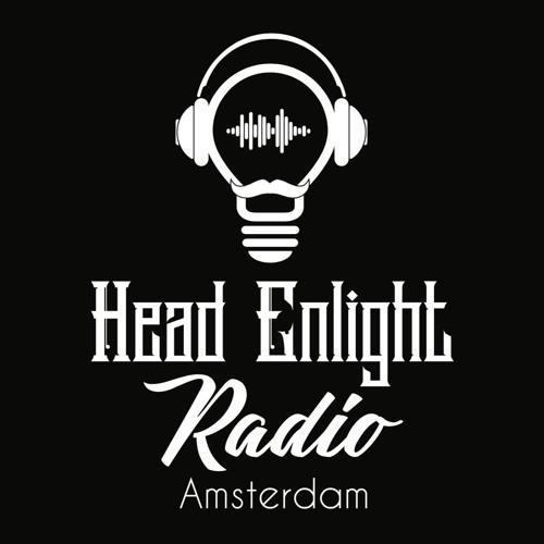 Head Enlight Radio's avatar
