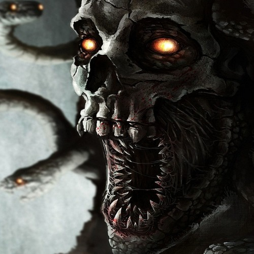 immortxl kxng's avatar
