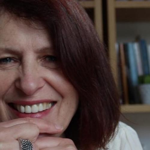 Christine Hoor's avatar