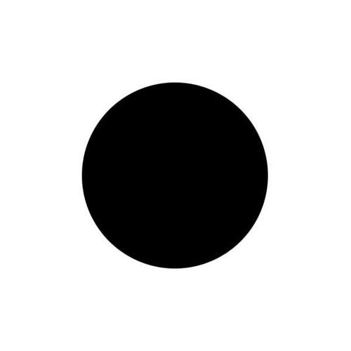 Artificial Domain's avatar