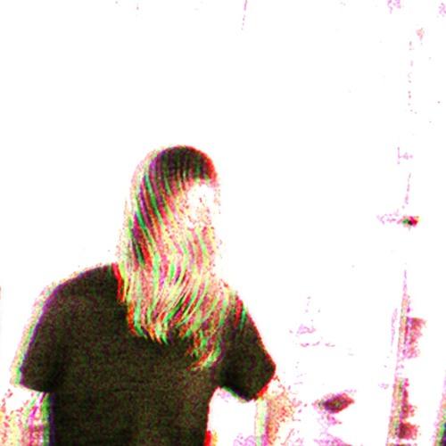 Uraño's avatar