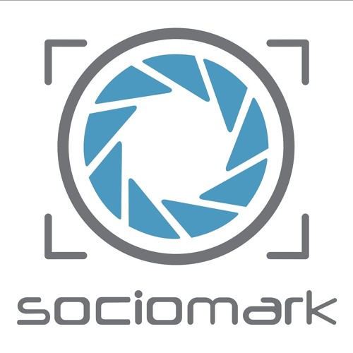 Sociomark Digital Marketing's avatar