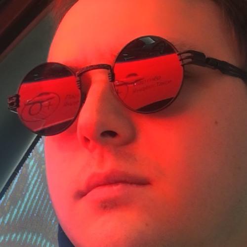 kir_law's avatar