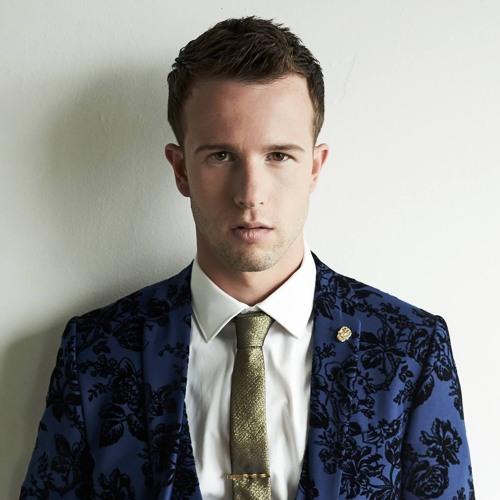 Sam Merrick's avatar