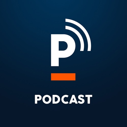 Pinnacle Podcast's avatar