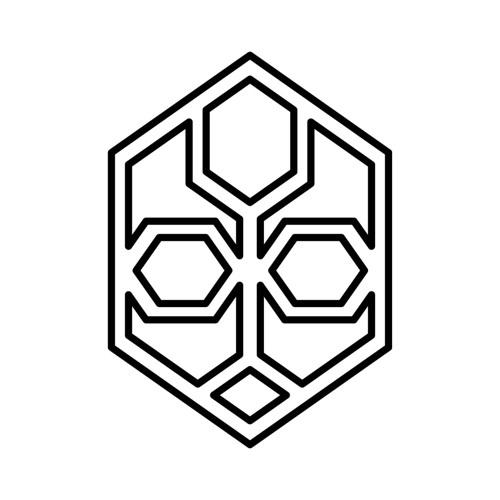 Songspire Records's avatar