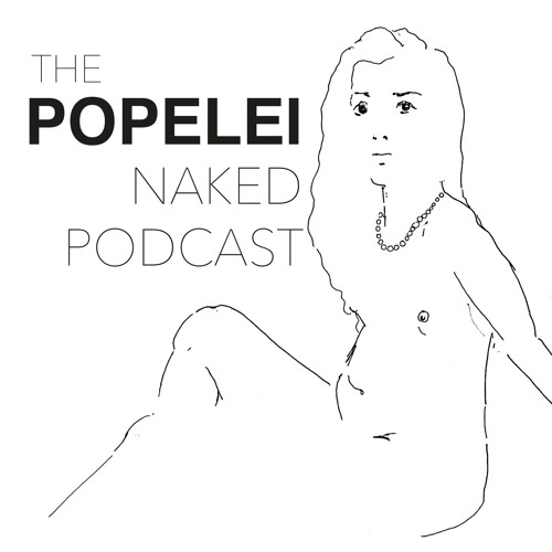 The Popelei Naked Podcast's avatar