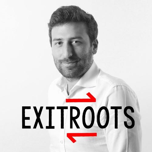Exitroots's avatar