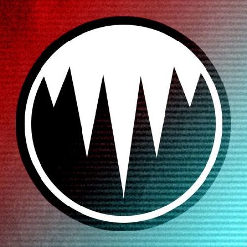 Bass Cave's avatar