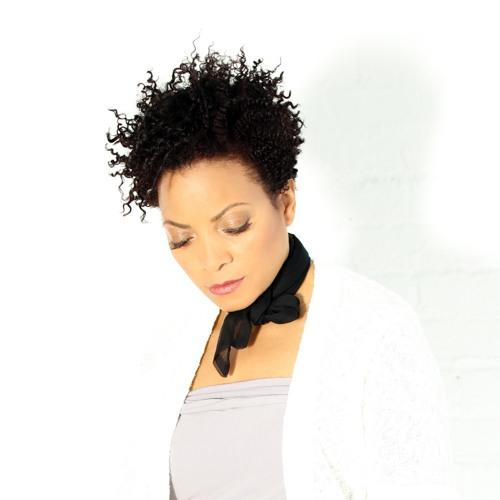 Stephanie Mckay's avatar