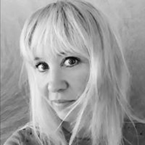 Iren Stokholm's avatar