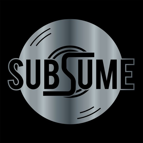 Subsume Records Songs