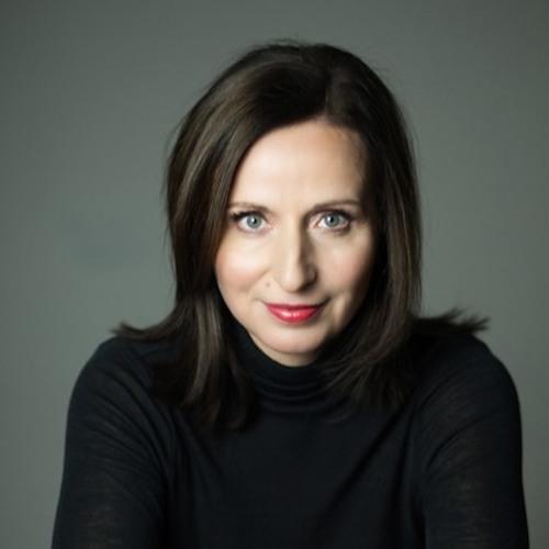 Willa Weber's avatar