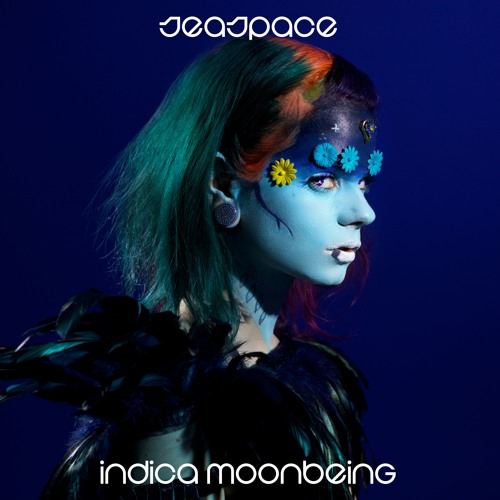 indicamoonbeing's avatar