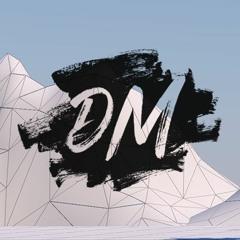 Deeper Motion Recordings