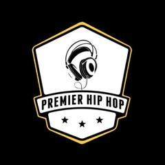 Premier Hip Hop
