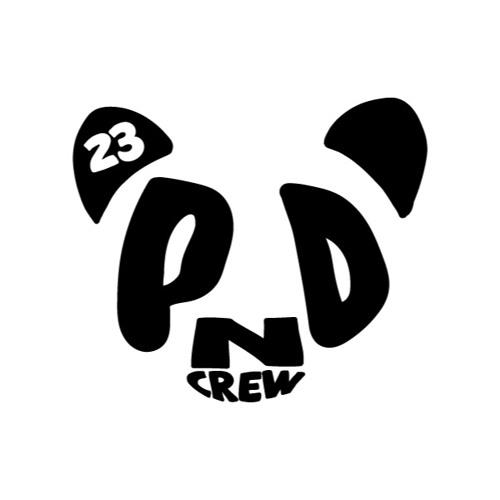 Fredy PND's avatar