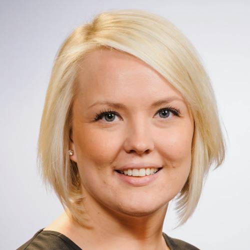 Katariina Joki's avatar