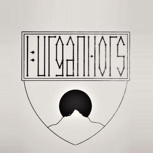 Kurgan Hors's avatar